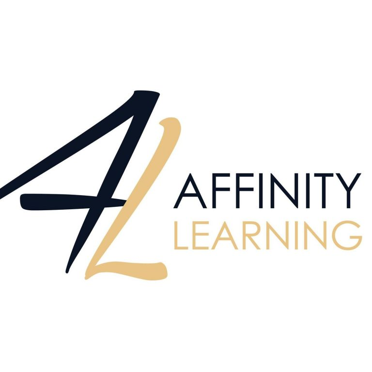 Affinity Learning 1 768x768