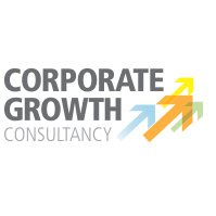 Corporate Growth 2
