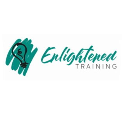 Enlightened Training