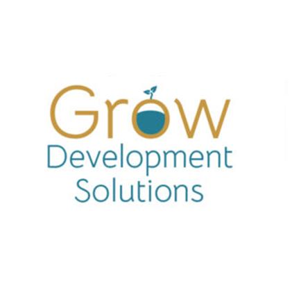 Grow Development Solutions