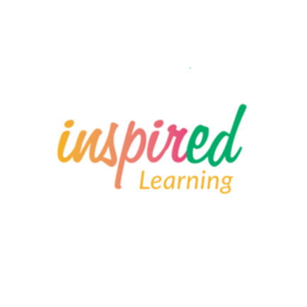 Inspired Learning