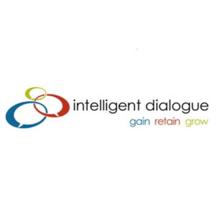 Intelligent Dialogue