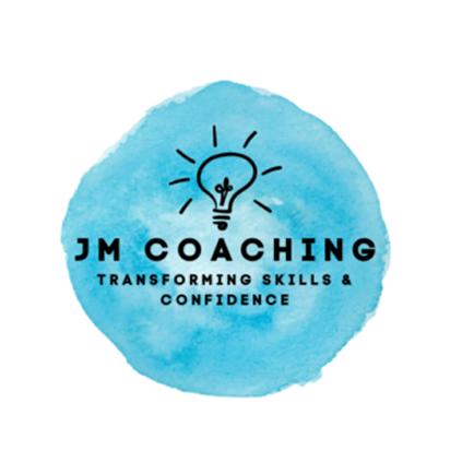 JM Coaching