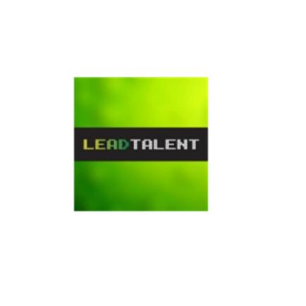 Lead Talent