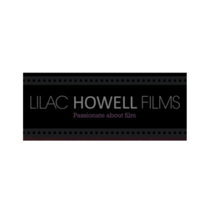 Lucy Howell Films