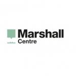 Marshall Centre