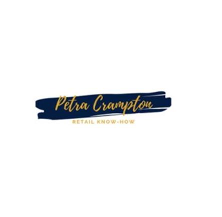 Petra Crampton