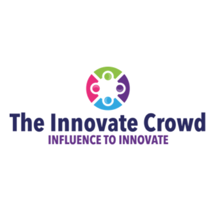 The Innovate Crowd