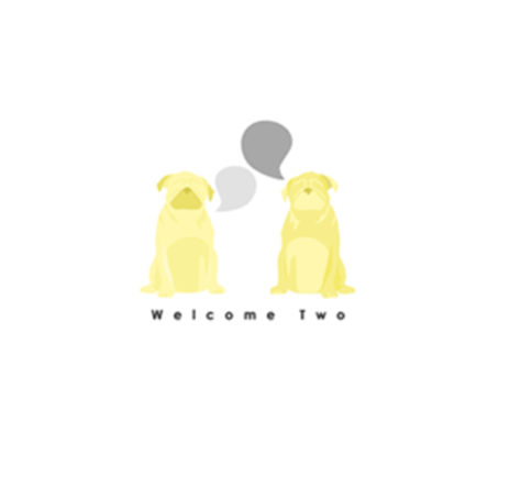 Welcome Two