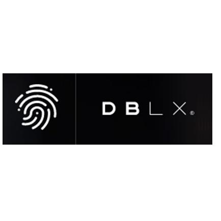 dblx 1