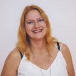 Profile photo of Eva McCann