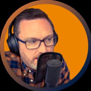 Profile photo of Rob Moors