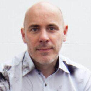 Profile photo of Scott Hunter