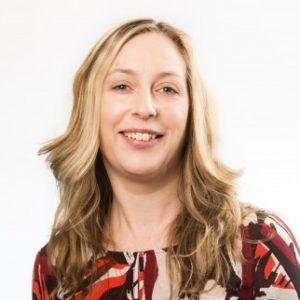 Profile photo of Rachel Powell