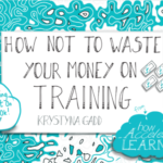 Group logo of How not To Waste Your Money on Training